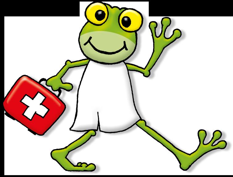 Pflegedienst-Froschbach